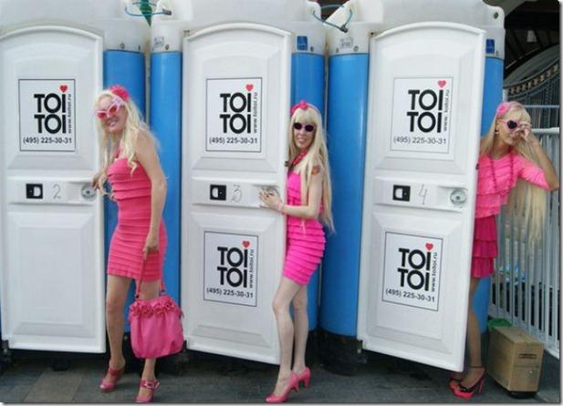 karina-barbie-pink-russian-34