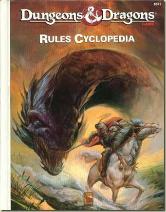 rulescyclopedia