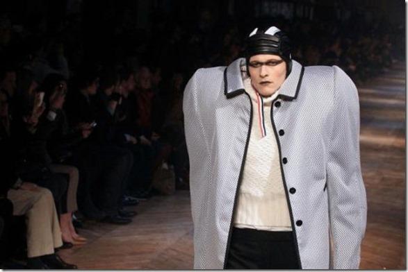 funny-fashion-serious-6