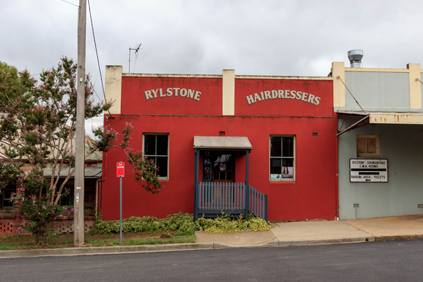 Mudgee, NSW - Wishful Thinking-50