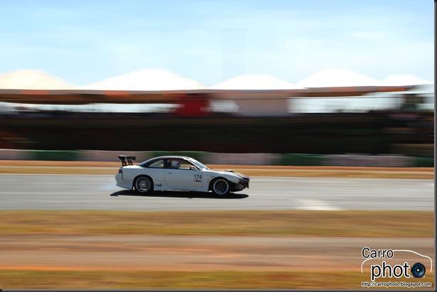 Drift 14