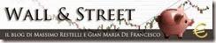 wallandstreet