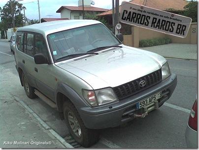Toyota Land Cruiser TX guiana francesa (1)[1]