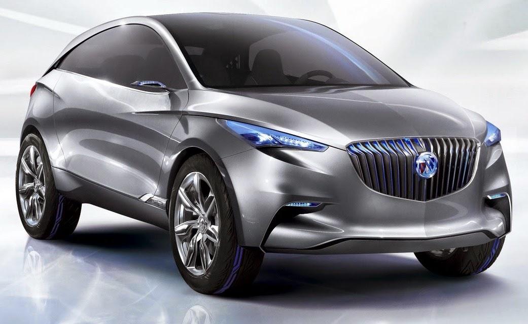 [Buick-Envision-SUV-Concept-1%255B2%255D%255B3%255D.jpg]