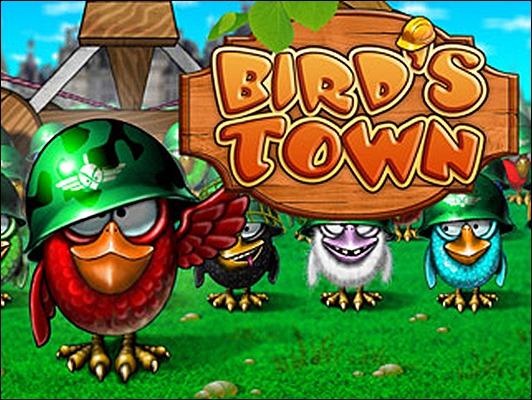 birdstown320x240