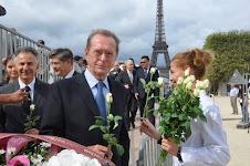 2011 09 17 VIIe Congrès Michel POURNY (874).JPG