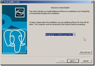 Stack Builder 3.1.0_2013-06-24_14-26-15