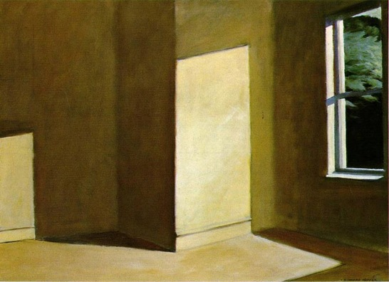 05_hopper_sun_empty_room