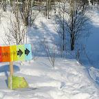 sneg2012-43.jpg