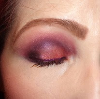look 1 Vice 3 palette_eyes closed