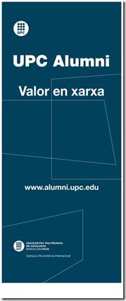 jornada-anual-upc-alumni