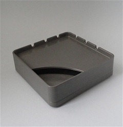 Anna Castelli Ferrieri 4642 ashtray