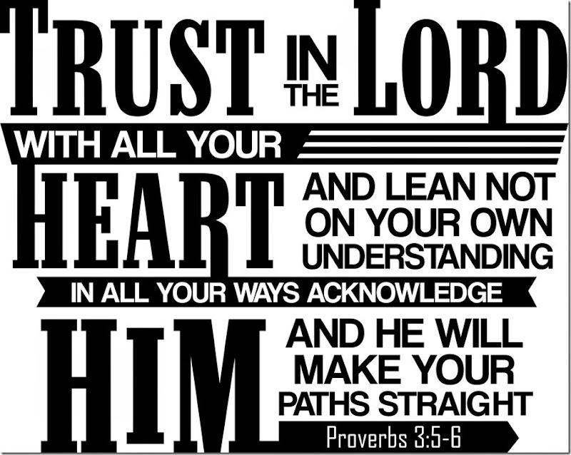 proverbs_3_5-61