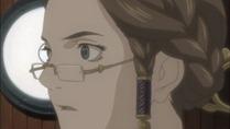 [한샛-Raws] Last Exile - Ginyoku no Fam #17 (D-TBS 1280x720 x264 AAC).mp4_snapshot_17.19_[2012.02.12_17.53.20]