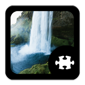 Game Nature Puzzle APK for Windows Phone
