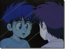 Shiawasette Naani (1991) - Kyoto Animation.mkv_snapshot_08.08_[2014.10.06_00.24.32]