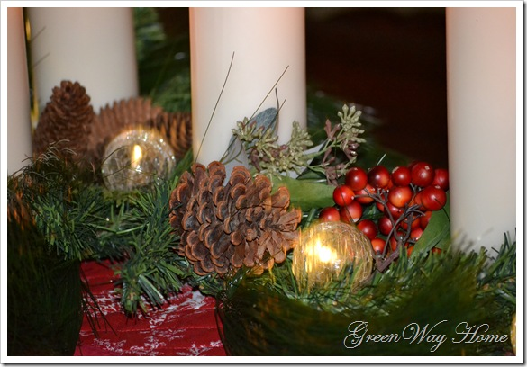 Holiday Decor 153