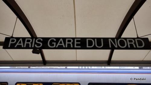 Day6-Paris-028[5]