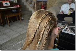 hair 028