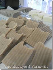 milk soap 03