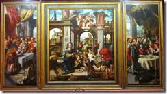 Triptych_by_Pieter_Coecke_van_Aelst,_1546