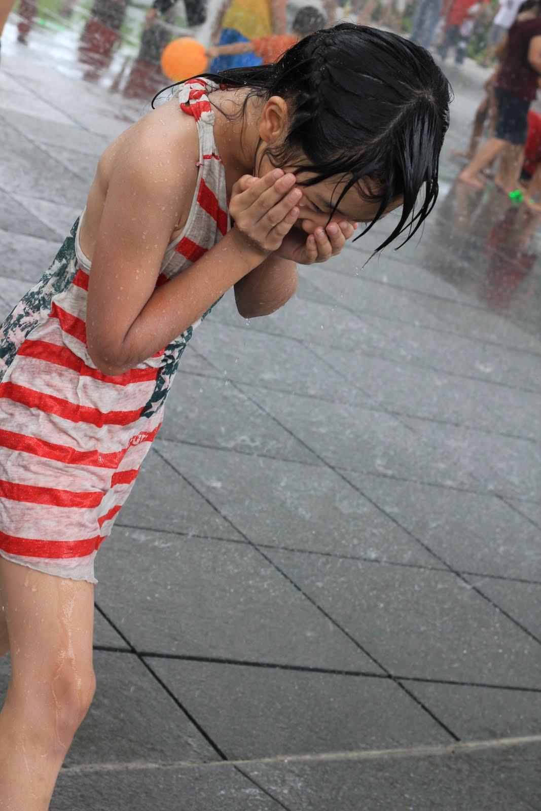 【JS】ロリコンホイホイスレ�A【JC】【JK】 [無断転載禁止]©2ch.netYouTube動画>148本 ->画像>890枚