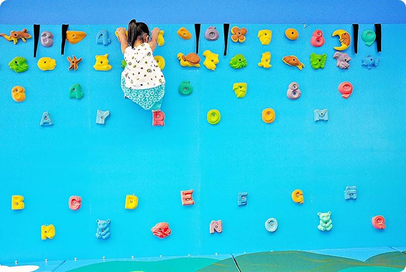 Rock-climbing-Zoe1