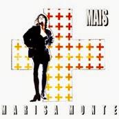 Marisa_Monte_-_Maisl