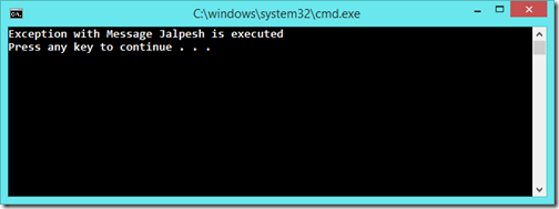 exception-filter-csharp6