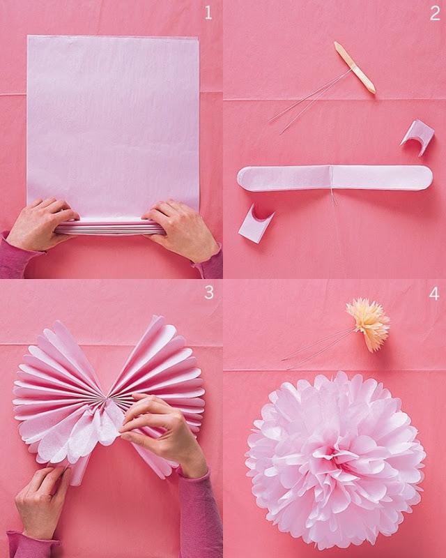 pompons-de-papel-01-tile
