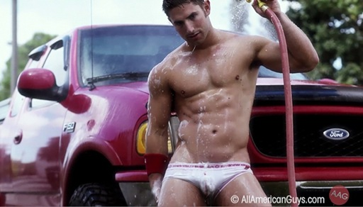 jason-for-all-american-guys-41