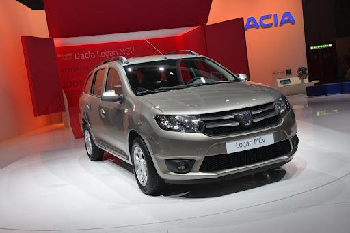 Dacia-Logan-MCV-05.jpg