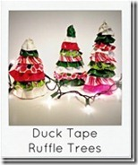 duck-tape-ruffle-trees