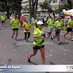 mmb2014-21k-Calle92-2191.jpg