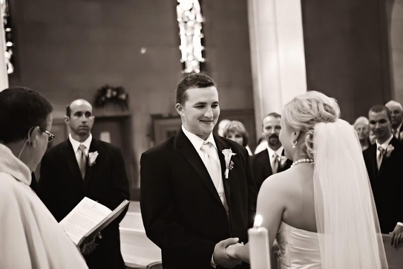 Jeremy & Katie wed 2011 122
