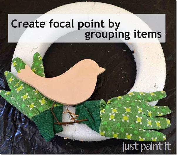 make-a-floral-wreath-B