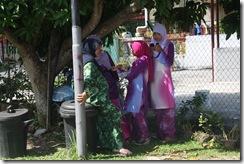 Wan Nikah 28.5.2011 021
