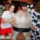 2013-07-20-carnaval-estiu-moscou-21