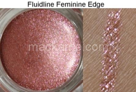 c_FeminineEdgeFluidlineMAC3