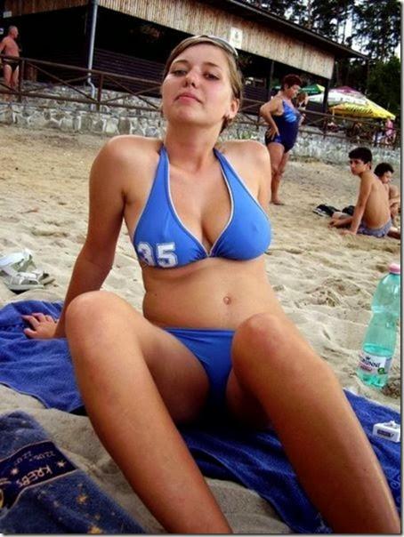 sexy-girls-034