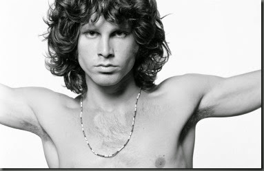Jim-Morrison-the-doors-29018208-1920-1200