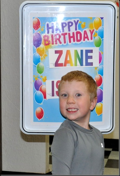 02-04-12 Zane BD party 08
