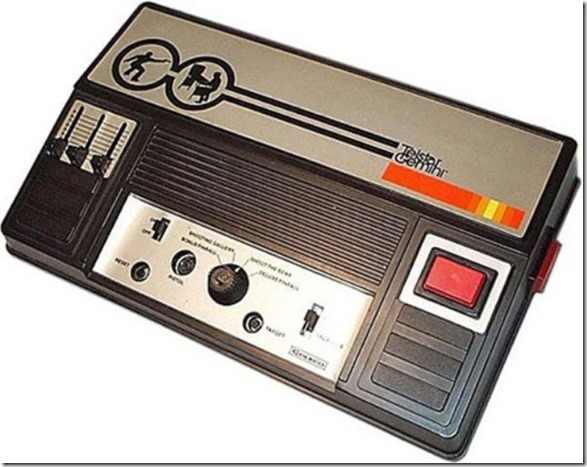 video-game-consoles-26