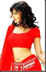 Suma New Hot Photo Shoot Stills