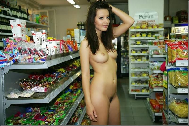 putissima_mulher_pelada_nua_buceta_pussy_0310