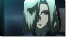Ginga Kikoutai Majestic Prince - 07-20