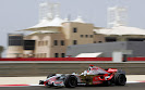 HD Wallpapers 2008 Formula 1 Grand Prix of Bahrain