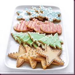 sugar-cookies-xl
