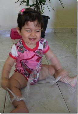 Maria Alice 05-11-2011 081