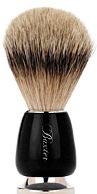 Baxter Barber Brush